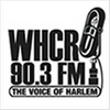 WHCR-FM 90.3 online television