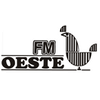 Oeste 106.9 FM