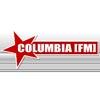 Columbia FM 92.3