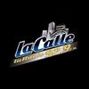 La Calle 92.9 radio online