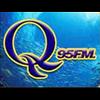 Wice QFM 95.1 radio online