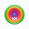 House.101 radio online