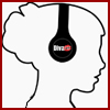 Radio Diva radio online
