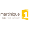 Martinique 1ere 92.0