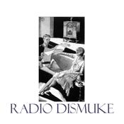 Radio Dismuke radio online