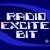 Radio ExciteBit