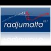 Radio Malta 93.7 radio online