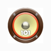 Country.101 radio online