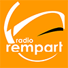 Radio Remparts