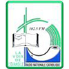 Radio Nationale Catholique de Côte d'Ivoire radio online