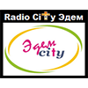 Христианское радио Сити Эдем