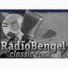 Radio Bengel