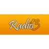Radio 13 online television