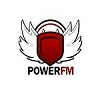 Power Mega Hits Radio
