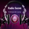 Radio secret