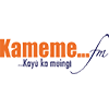 Kameme FM 101.1 radio online