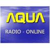 Aqua Radio Online radio online