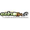 Echo FM online television