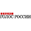 Голос России radio online
