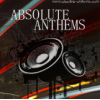 Absolute Anthems Radio radio online