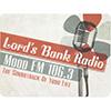 Mood FM 106.3 radio online