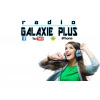 Radio galaxie plus radio online