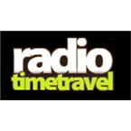 Radio Timetravel Hauptstream