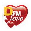 DFM Love online television