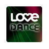Love Radio Dance