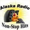 Alaska Radio radio online