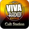 Viva La Radio! FM Network online television