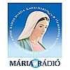 Mária Rádió Veszprém radio online