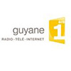 Guyane 1ere 92.0 radio online