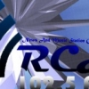 RCA 102.5 Fm