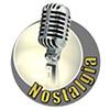 Radio Nostalgia radio online