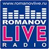 Romanovlive online television