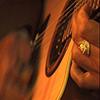 Miled Music Bolero online television