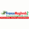 France Maghreb 99.5 online television