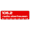 Radio Oberhausen 106.2 radio online