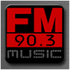 Longgang Pingshu & Music Radio 90.3