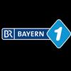 Bayern 1 90.7 radio online