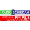 Radio Schiedam FM 95.8 radio online