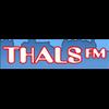 Thals FM 105.7 radio online