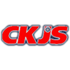 CKJS 810