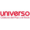 Radio Universo 93.7