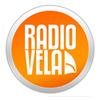 Radio Vela 98.5