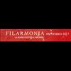 Radio Filarmonia 102.7