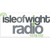 Isle of Wight Radio 107.0 Online rádió