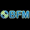 B-FM 106.1