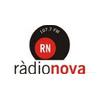 Radio Nova 107.7